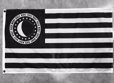Yellow Claw Flag