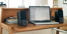 Bose Companion® 2 Series III Multimedia Speaker System   Bose