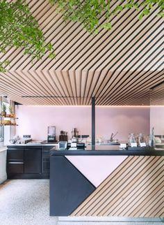 bar_a-jus-amsterdam-standard-studio-by-chiara-stella-home 1
