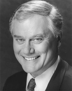 Pic is in a photo gallery for Larry Hagman featuring 19 pictures. I Dream Of Jeannie, Hollywood Men, Hollywood Stars, Hollywood Icons, Vintage Hollywood, Actors Male, Actors & Actresses, Columbia, Dallas Tv Show