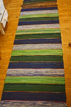 Tear, Weaving, Textiles, Rugs, Square Rugs, Table Runners, Toss Pillows, Patterns, Farmhouse Rugs