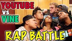 YouTube vs Vine - RAP BATTLE! - @iisuperwomanii [Comedy] - http://www.yardhype.com/youtube-vs-vine-rap-battle-iisuperwomanii-comedy/