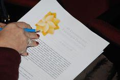 Auditório da Universidade Fernando Pessoa  16 Janeiro-Este evento tem como objectivo dar a conhecer diferentes trabalhos de investigação desenvolvidos pelos alunos do 1º e 2º Ciclos em Psicologia no domínio da Psicologia Positiva, bem como de intervenção psicológica positiva promovida pela Clínica Pedagógica de Psicologia da UFP