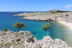 Why island Krk, Croatia is a must-have place to visit?