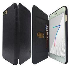 iPhone 7 caso Plus, [DigitHome] G Serial Premium Business... https://www.amazon.es/dp/B01L4E47DQ/ref=cm_sw_r_pi_dp_x_5dScybQ6GYMTH