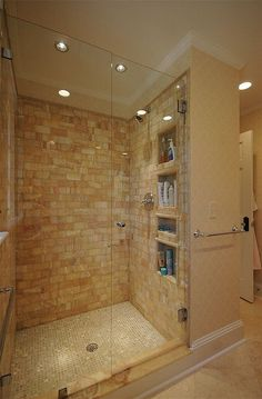 master shower is creative inspiration for us. Get more photo about home decor related with by looking at photos gallery at the bottom of this page. We are want to say thanks if you like to share this post to another people via your facebook, pinterest, google plus or twitter …