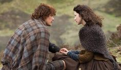 Frock Flicks: The Real Deal on Tartan, Kilts, and Outlander Costumes