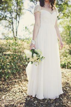 Templeton, California Wedding from Sarah Kathleen Photography   Style Me Pretty
