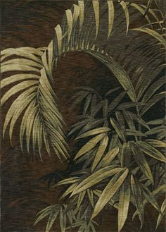 Tommy Bahama Home Area Rugs - World of Rugs Gallery