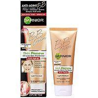 Garnier SkinActive Miracle Skin Perfector BB Cream Anti-Aging Skin Firming, Skin Brightening, Anti Aging Cream, Skin Cream, Oily Skin, Sensitive Skin, Moisturizer, Lights, Medium