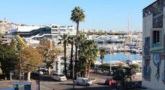 Cannes, Vieux Port - Palais - #Apartments - $119 - #Hotels #France #Cannes http://www.justigo.co.za/hotels/france/cannes/cannes-vieux-port_72401.html