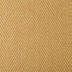 Sisal Herringbone Hampton - plain natural rugs to offset busy wallpapers or heavy colours on the wall Soft Flooring, Natural Flooring, Natural Rug, Victorian Homes, Victorian Era, Alternative Flooring, Patterned Carpet, Carpet Runner, Sisal