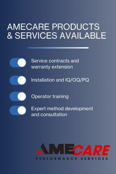 What AMECare services does your local AMETEK Brookfield Centre of Excellence offer? 👉Service contracts and warranty extensions 👉Installation and IQ/OQ/PQ 👉Operator training 👉Expert method development and consultation For more information, contact: meghraj.desai@ametek.com Center Of Excellence, World Leaders, Centre, Train, Learning, Extensions, India, Goa India, Studying