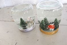 Her er oppskriften. Christmas Tree Crafts, Felt Christmas, Xmas, Crafts To Make, Kids Crafts, Lego Craft, Instagram Christmas, Spring Crafts For Kids, Mothers Day Crafts