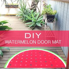 Be inspired and get creative with weekly DIY and craft tutorials.