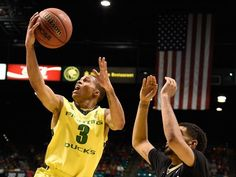 Colorado Buffaloes vs. Oregon Ducks, NCAA Basketball Odds, Sports Betting, Pick and Prediction