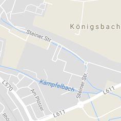 Küchen Königsbach-Stein (im Gewerbegebiet Stein): Aydtex Kreativ Küchen - Ihr Küchenstudio in Königsbach-Stein (im Gewerbegebiet Stein)