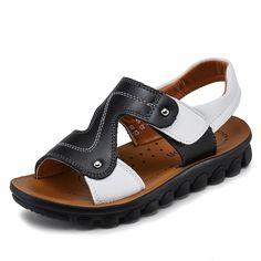 Buy Gray Birkenstock Larisa Sandals Us | Sri Lanka Police