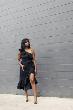 VH1 Save The Music Foundation: Musically Mastered Menu Atlanta | #MMMATL » MILLENNIELLE