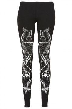 women_s-black-bird-leggings.jpg (900×1350)
