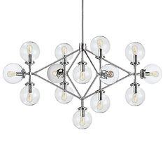 longmont 10 light chandelier in 2019 products chandelier rh pinterest com