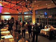 Greens Restaurant San Francisco