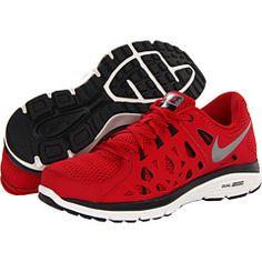 Nike Dual Fusion Run 2 #pickupstylishspeed #Zappos