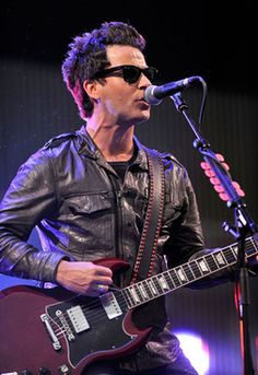 Stereophonics announce Olympic warm-up shows
