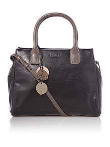 Handbags | Buy Designer Handbags Online Today | House of Fraser