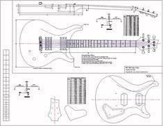 Fmx Ed0la E04f N4p Stsr Wiring Diagram in addition Wiring also Strat Bridge Pickup Tone Control 1 also 12 Volt Generator Wiring Diagram besides Peavey Guitar Wiring Diagrams. on wiring diagram double neck guitar