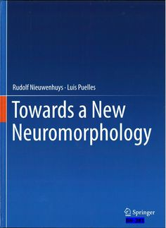 Towards a new neuromorphology / Rudolf Nieuwenhuys, Luis Puelles