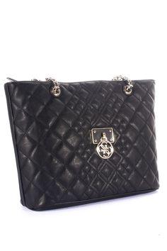 Shoulder bag - Euro 155   Guess   Scaglione Shopping Online