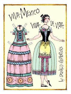 Viva-Mexico 1