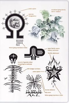 Jacks tattoos mass effect #bb-8 #spherobb8 #bb8 #starwars #friki