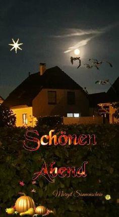 Saint Matthew, Austria, Saints, Movies, Movie Posters, Art, Dark, Musik, Quotes