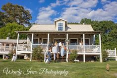 Family Events, Rehearsal Dinners, Engagement Pictures, Farms, Big Day, Pond, Cabin, House Styles, Outdoor Decor