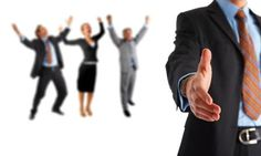 #vacancy #recruiter #hightech #brainport #Eindhoven #Delft