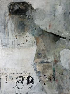 carola kastman,art,artist,collage,