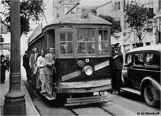 LOS TRANVÍAS DE COLOMBIA Japan Spring, Tramway, Light Rail, Budapest, Cali, Vintage Photos, Caribbean, History, Google