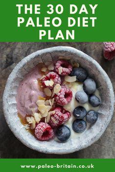 paleo diet quorn | p