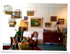 To go shopping at Macalistaires, 1850 S. Coast Hwy, Laguna Beach @macalistaire1850.com
