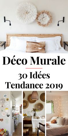 Discover the 30 of the moment for the of yours Explore these trends and find inspiration, # tips and Diy Wall Decor, Room Decor, Minimal Decor, Vintage Home Decor, Decorating Your Home, Accent Decor, Moment, Inspiration, Interior Design