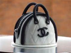 tortas con forma de cartera - Resultados de Yahoo España en la búsqueda de imágenes