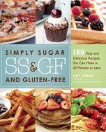 Gluten Free Recipes gluten-free