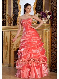 Gangnam Style Prom Dresses in Villa Carlos Paz Gangnam Style Prom Dresses in Villa Carlos Paz Gangnam Style Prom Dresses in Villa Carlos Paz Affordable Prom Dresses, Best Prom Dresses, Beautiful Prom Dresses, Prom Dresses Online, Cheap Prom Dresses, Prom Party Dresses, Homecoming Dresses, Evening Dresses, Prom Gowns