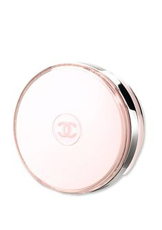 Gift Guide For Her, Him, and Kids - Chanel Shimmering Body Cream from #InStyle
