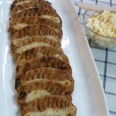 Scandinavian Food, Crafts Beautiful, Finland, Waffles, Vegan Recipes, Brunch, Pie, Treats, Snacks