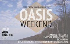 WORSHIP REHAB: Is Your Worship Team Healthy?