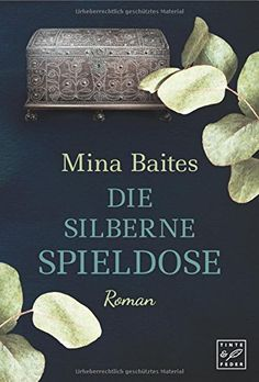 Die silberne Spieldose von Mina Baites https://www.amazon.de/dp/1477824510/ref=cm_sw_r_pi_dp_x_IxgezbMN0EFW4