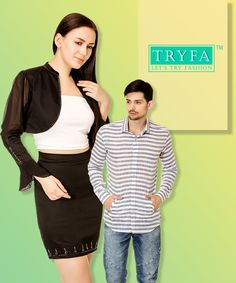 Store Online, Online Fashion Stores, Fashion Wear, Fashion Outfits, Latest Fashion, Cool Style, How To Memorize Things, India, Clothes For Women